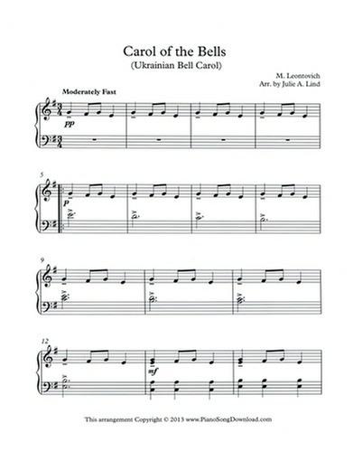 Piano piano tabs christmas songs : broken vessels piano chords Tags : broken vessels piano chords ...